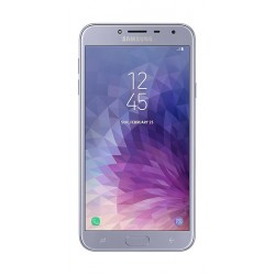 Samsung Galaxy J4 32GB Phone - Lavender