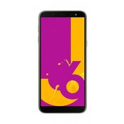 Samsung Galaxy J6 32GB Phone - Gold