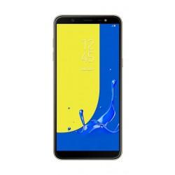 Samsung Galaxy J8 64GB Phone - Gold