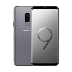 SAMSUNG Galaxy S9+ 64GB Phone - Grey