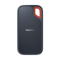SanDisk Extreme Portable External SSD - 2TB 2