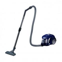 Samsung 1600W 1.3L Vacuum Cleaner - SC4320