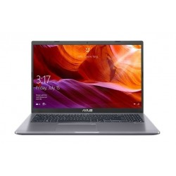 Asus X509 Core i7 8GB RAM 1TB HDD + 128GB SSD 15.6-inch Laptop - Grey