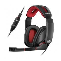 Sennheiser GSP 350 Surround Sound PC Gaming Headset