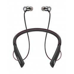 Sennheiser MOMENTUM M2 In-Ear Wireless Black