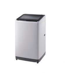 غسالة هيتاشي ١٠ كجم ٩ برامج تعبئة علوية (SF-H100XA) - أبيض