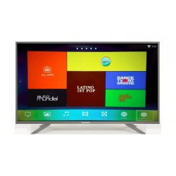 Skyworth 32E200A 32 Inch HD Android LED TV
