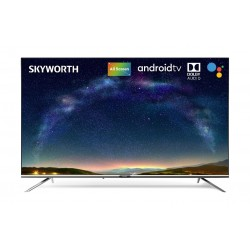 Skyworth 43-inch FHD Smart LED TV - (43TB7000)