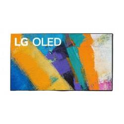 LG GX Series 65 Inch 4K HDR OLED TV - (65GXPVA)