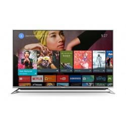 Skyworth G6 65 inch UHD Android SMART LED TV