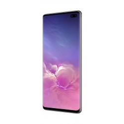 PRE-ORDER:  Samsung Galaxy S10 Plus 128GB Phone - Black 2