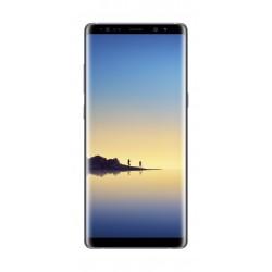 Samsung Galaxy Note8 64GB Phone - Black