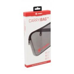 Snakebyte Nintendo Switch carry Bag - (SBU-010992)