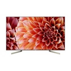 تلفزيون سوني الذكي إل إي دي فائق الوضوح ٧٥ بوصة (KD-75X9000F)