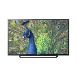 Sony Bravia 40 Inch FullHD LED TV - KLV40R352E