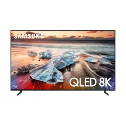 SONY Q900R 82 inch 8K Smart QLED TV - QA82Q900R 7