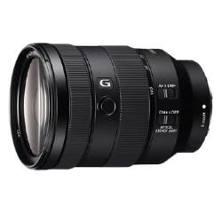 Sony FE 35mm F1.8 Lens in KSA | Buy Online – Xcite