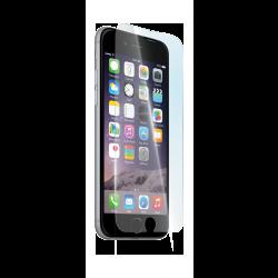 واقي الشاشة الزجاجي ضد اللطخات لهاتف أيفون ٦ بلس من جست موبايل (SP-169) – نقي