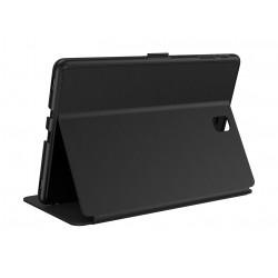 Speck Balance Folio for Samsung Galaxy Tab S4 2018 (1215731050) - Black