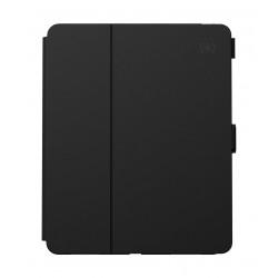 Speck iPad Pro 11-Inch Balance Folio Case - Black