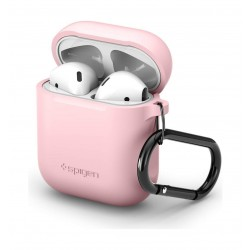 Spigen Airpod Protection Case - Pink