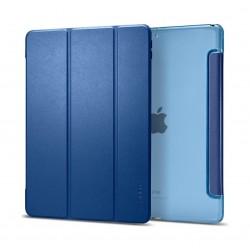 Spigen iPad Air 10.5-inches Smart Fold Case (2019) - Blue