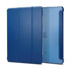 Spigen iPad Pro 11-inches Smart Fold Case (2018) - Blue