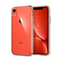 Spigen iPhone XR Case Ultra Hybrid (064CS24873) - Clear