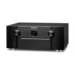 Marantz 9.2 Channel 124W 4K Audio Video Receiver - SR7013