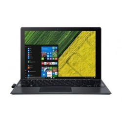 Acer Switch 5 Core i7 8GB RAM 512GB SSD 12 inch Touchscreen  Convertible Laptop