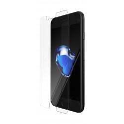 واقي الشاشة الزجاجي امباكت شيلد لهاتف أيفون ٧ بلس من تك ٢١  (T21-5359)