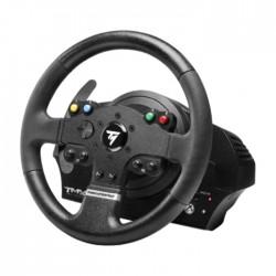 عجلة السباق TMX فورس فيدباك من ثرستماستر