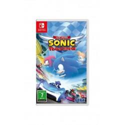 لعبة (team sonic racing) - نينتندو سويتش