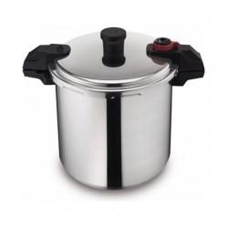 Tefal Secure 20.8L Pressure Cooker - P3115231