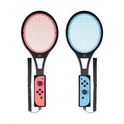 مضرب التنس برو لجهاز النينتيندو سويتش