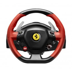 Thrustmaster Ferrari 458 Spider Xbox One Racing Wheel