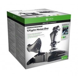 Thrustmaster T-Flight Hotas One - Xbox One