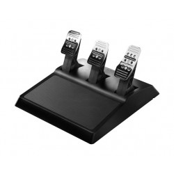 Thrustmaster T3PA Add-On Gaming Pedal