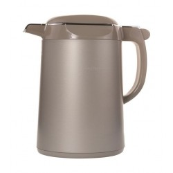 Tiger 1.3L Handy Jug (TGRVPTN00013) - Brown