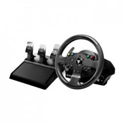 عجلة السباق تي-ام-اكس-برو من ثرستماستر - الإصدار الأوروبي