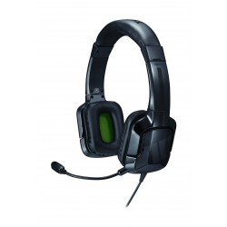 Tritton Kama Stereo Headset for Xbox One and Mobile Devices
