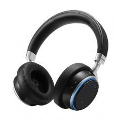 Tronsmart ARC Bluetooth Sport Headphone - Black