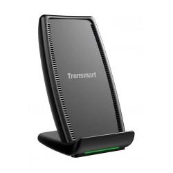 Tronsmart WC01 AirAmp Fast Wireless Charger - Black