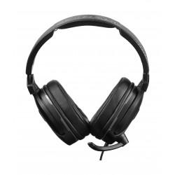 TurtleBeach Recon 200 Gaming Headset - Black 2