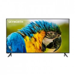 تلفزيون أندرويد كامل الوضوح ال اي دي بحجم 42 بوصة من سكاي ورث (42STC6200)