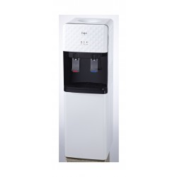 Emjoi Floor Standing Water Dispenser (UEWD-261) - White