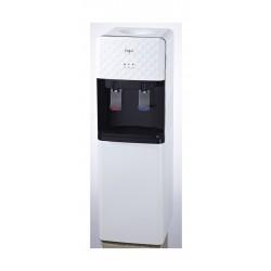 Emjoi Floor Standing Water Dispenser (UEWD-261) - White