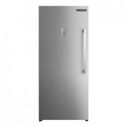 Upright Freezer 20.9 CFT Xcite Hisense Buy in KSA