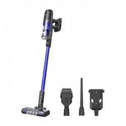 Eufy Home Vacuum S11 GO (T2501K11)