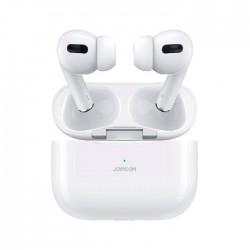 Joyroom Earbuds Pro True Wireless JR-T03  - White